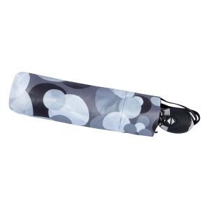 Зонт складной Ferre 6009-OC Air Grey фото-5