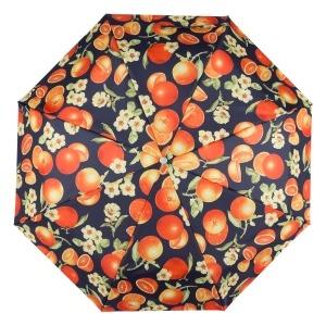Зонт складной Ferre 371-OC Orange Juice фото-3