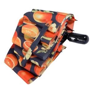 Зонт складной Ferre 371-OC Orange Juice фото-4