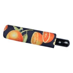 Зонт складной Ferre 371-OC Orange Juice фото-5