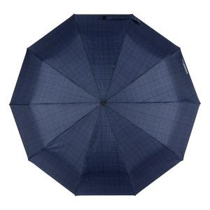 Зонт складной Ferre 577-OC Cletic Blu фото-3