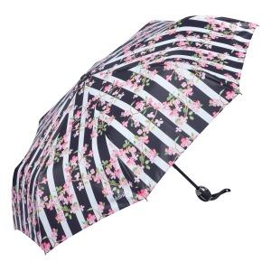 Зонт складной Baldinini 48-OC Sakura фото-2