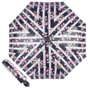 Зонт складной Baldinini 48-OC Sakura фото-1