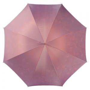 Зонт-трость Pasotti Giante Blando Oro фото-2