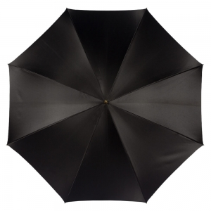 Зонт-трость Pasotti Nero Verc Vernis фото-2