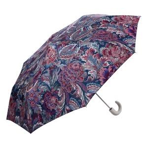 Зонт складной Pasotti Manual Melang Classic Pelle фото-2