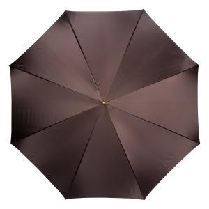 Зонт-трость Pasotti Marrone Cinese Albena Swar фото-2