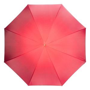 Зонт-трость Pasotti Coral Pennello Boo фото-2