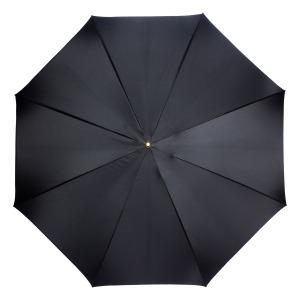 Зонт-трость Pasotti Nero Hawai Swarovski Palla фото-2