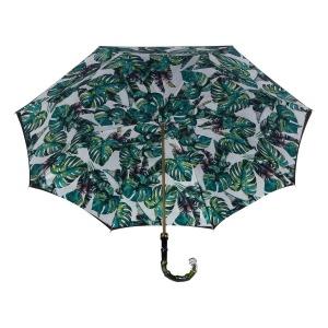 Зонт-трость Pasotti Izumrud Fera Boo фото-4