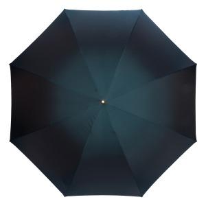 Зонт-трость Pasotti Izumrud Fera Boo фото-2