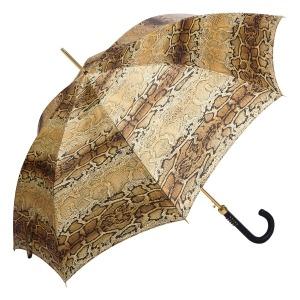 Зонт-трость Pasotti Uno Serpente фото-3