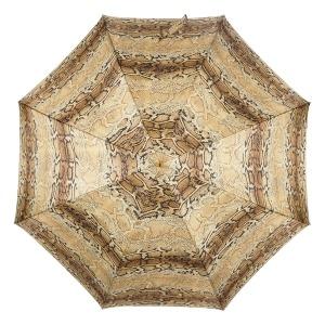 Зонт-трость Pasotti Uno Serpente фото-2