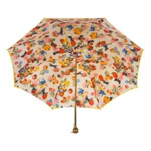 Зонт-трость Pasotti Giallo Champ Copa фото-4