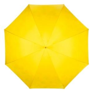 Зонт-трость Pasotti Giallo Champ Copa фото-2