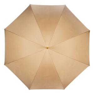 Зонт-трость Pasotti Sand Lis Blu Vetro фото-2