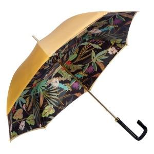 Зонт-трость Pasotti Ohra Fogilio Quatro фото-3