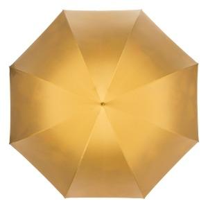 Зонт-трость Pasotti Ohra Fogilio Quatro фото-2