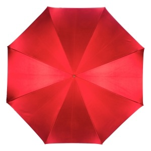 Зонт-трость Pasotti Rosso Cinese Stone фото-2