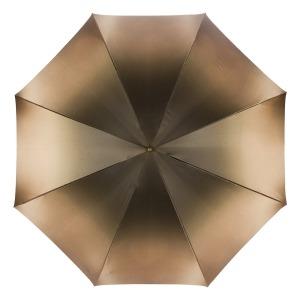 Зонт-Трость Pasotti Becolore Georgin Beige Hound фото-2