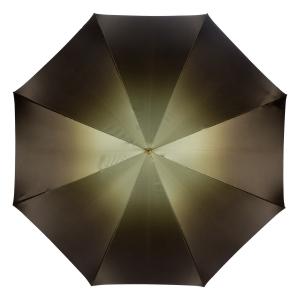 Зонт-Трость Pasotti Oliva Felce Bamboo фото-2