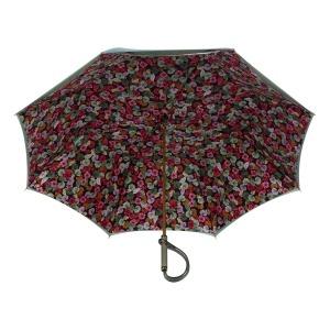 Зонт-трость Pasotti Verde Gato Plastica фото-4