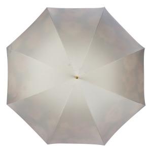 Зонт-трость Pasotti Ivory   Makro  Vetro фото-2