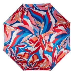 Зонт складной Pasotti Manual Lumino Tappo фото-3
