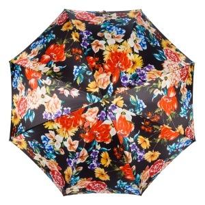 Зонт-трость Pasotti Uno5 Bouqet фото-2
