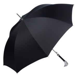 Зонт-трость Pasotti Falcon Niagara фото-4
