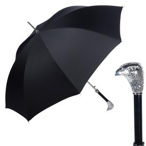 Зонт-трость Pasotti Falcon Niagara фото-1