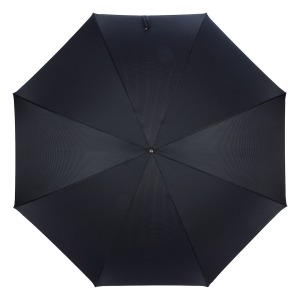 Зонт-трость Pasotti Falcon Niagara фото-2
