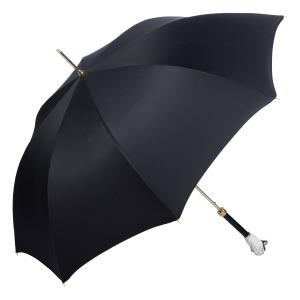 Зонт-трость Pasotti Bulldog Oxford Lux фото-3
