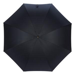 Зонт-трость Pasotti Bulldog Oxford Lux фото-2