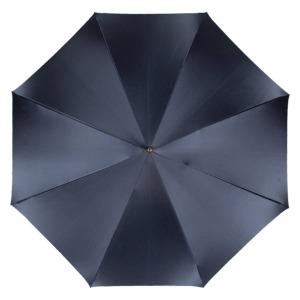 Зонт-трость Pasotti Blu Summer Plastica Fiore фото-2