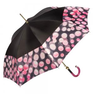 Зонт-трость Pasotti Uno87 фото-1