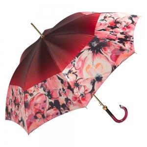 Зонт-трость Pasotti Uno43 фото-1