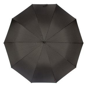 Зонт-трость M&P C176-LA Legno Angel Black фото-2