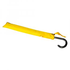 Зонт-Трость Emme M429-LM Reverso Neon Yellow фото-5