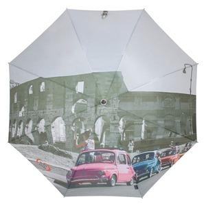 Зонт-Трость Emme M405-LA Panoramic Roma фото-2