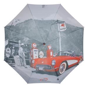 Зонт-Трость Emme M405-LA Panoramic Hollywood фото-2