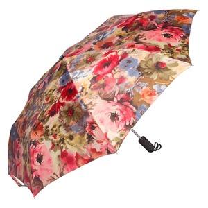Зонт складной Pasotti Mini Pion   фото-2