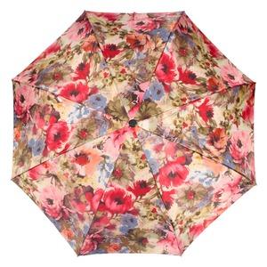 Зонт складной Pasotti Mini Pion   фото-3