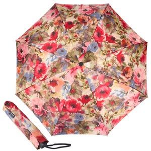 Зонт складной Pasotti Mini Pion   фото-1