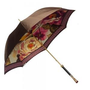 Зонт-Трость Pasotti Morrone Meleti Swarovski  фото-4