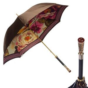 Зонт-Трость Pasotti Morrone Meleti Swarovski  фото-1