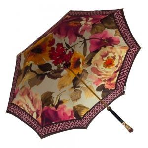 Зонт-Трость Pasotti Morrone Meleti Swarovski  фото-5