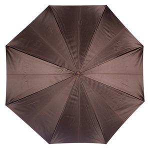 Зонт-Трость Pasotti Morrone Meleti Swarovski  фото-2