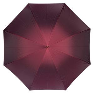 Зонт-Трость Pasotti Bordo Palazzo Rosso Original  фото-2