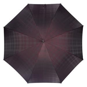 Зонт-Трость Pasotti Mocasin Cell Bordo фото-2